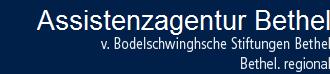 Logo Jugendhilfe